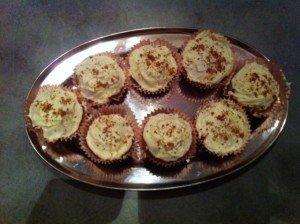 Cupcakes vanille facile, rapide et très bon dans Sucré photo.JPG-CUP-300x224